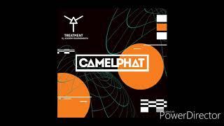 Camelphat   Rabbit Hole   Jem Cooke Ft (Cola Remix)