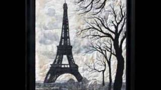 Sous le ciel de Paris (Edith Piaf) - Marina Fainytska & Conchita Castillo, Madrid