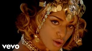 Jimmy - M.I.A. (Video)