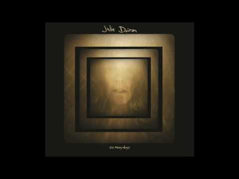 12 Julie Doiron - Last Night I Lay in Bed