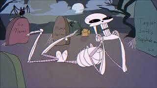 Backstreet Bones - Everycorpse