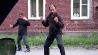 Приколы МАЙ 2018 РОССИЯ.