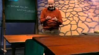 Alpha Centauri   Wie Bestimmt Man Das Alter Von Gesteinen   Folge 137