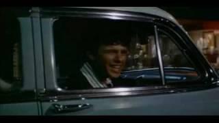 American Graffiti (1973) Video