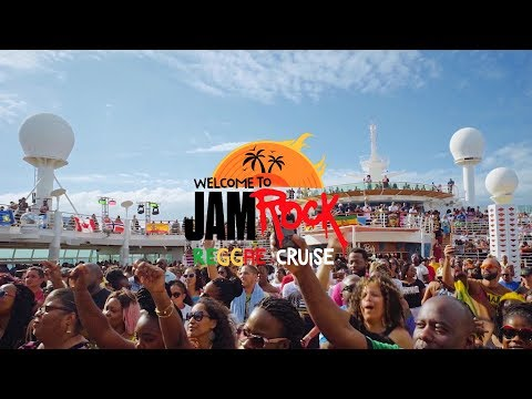 download lagu mp3 mp4 Music Cruise 2018, download lagu Music Cruise 2018 gratis, unduh video klip Download Music Cruise 2018 Mp3 dan Mp4 Popular Gratis