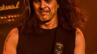 David Ellefson talks Metal Allegiance and the 5 year anniversary of the best Supergroup we've he