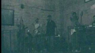 Roy Rogers Band (tributo 883 + Max Pezzali)