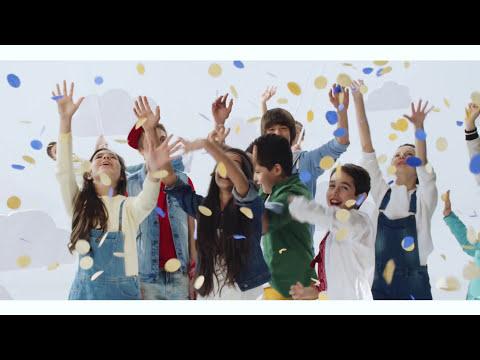 0 Zворотня Dія (Зворотня Дія) - Тобі — UA MUSIC | Енциклопедія української музики