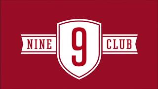 The 9 Club | SLS Street League Skateboarding Part 2