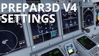 p3dv4 best addons - मुफ्त ऑनलाइन वीडियो