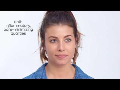 Yeouth, Balancing Facial Toner, 3.4 fl oz (100 ml)