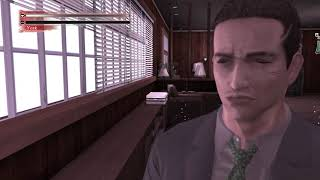 Wasting Time: Deadly Premonition - Part 2