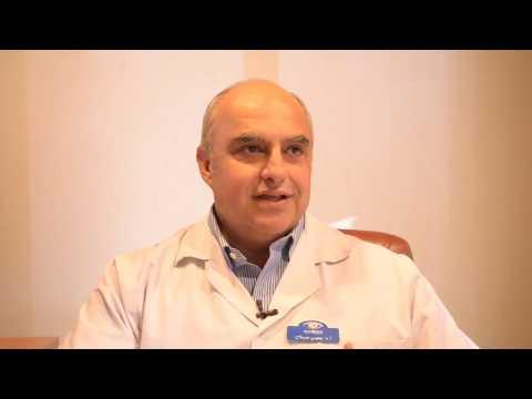 Laser Eye Surgery Egypt | Dr. Yehia Salah Cairo