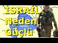 ISRAEL Why Strong (What Does Israel Mean to Israel)