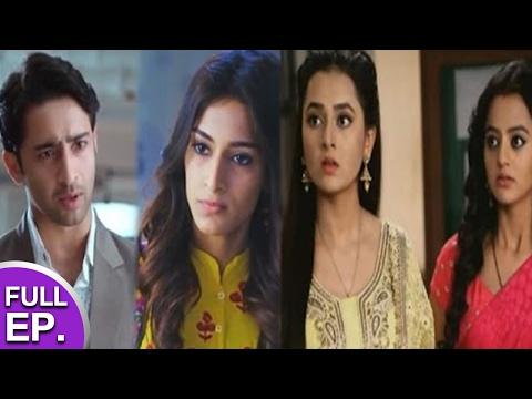 Why Are Dev And Sonakshi Fighting?, Swara & Ragini To Take Revenge From Dadi  In 'Sawargini' & More