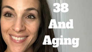 How to Look Younger in 30's