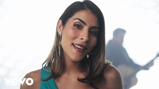 María León - Soy Yo