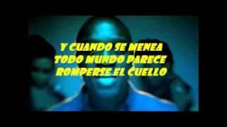 who dat girl florida ft akon subtitulada español