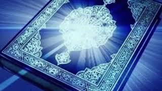 Мусульманские картинки с смыслом!!! Задумайтесь люди!!!