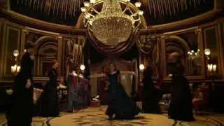 Interview with the Vampire: The Vampire Chronicles Trailer Image