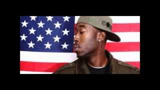 Freddie Gibbs- ThugTill It's Over (Cookin Soul Production)