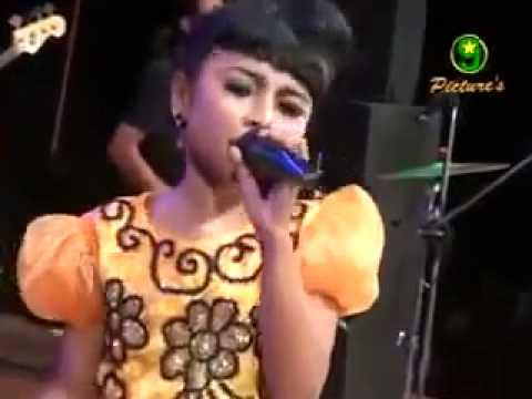 Dangdut Koplo New Pallapa Terbaru 2014 Full Album Live Karang Waru Pereng