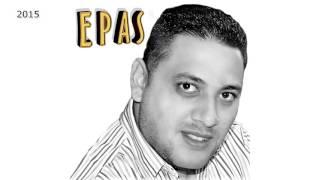 EPAS 2015 - HEJ ROMALE