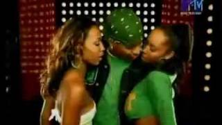 Chingy - Jackpot (official video)