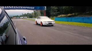 Speedloverz Sentul Fun Day