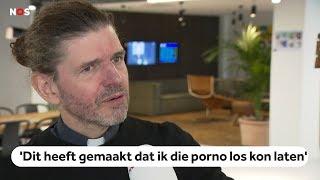 PRIESTER: Bisdom wil dat homoseksuele priester werk neerlegt om schending celibaatsbelofte