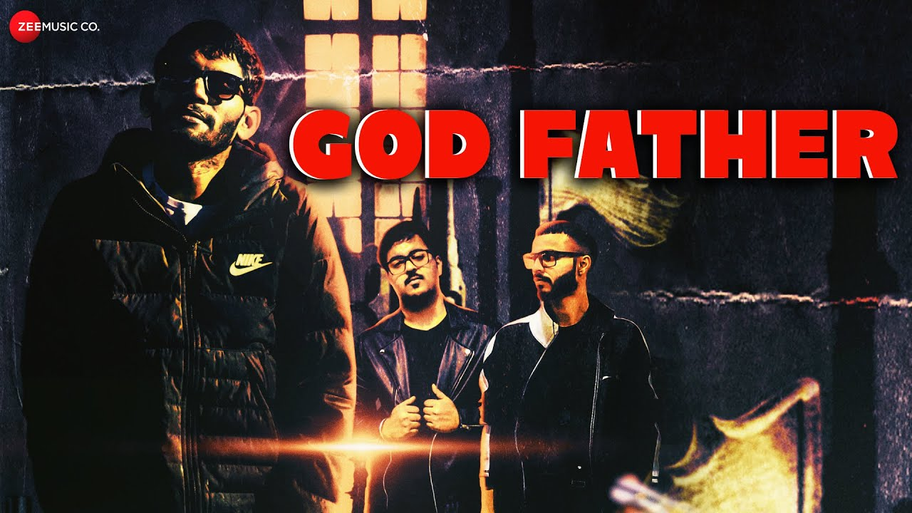 God Father lyrics | Donnie Deep Singh | Man – E – Saund | Shah