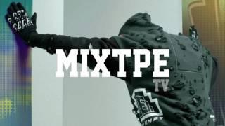 Gucci Mane   I'm Da Shit YGS Remix