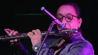 """VIDA E MÚSICA"" (Yuri Popoff) - TRIBUS Escola De Música E Artes - Yuri Popoff Quarteto"