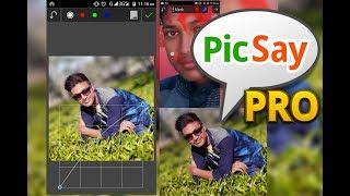 download picsay pro photo editor v1.7.0.5 apk