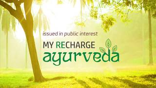 DIABETES AWARNESS FILM by My Recharge