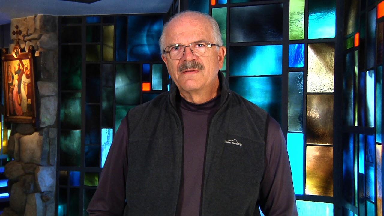 Michael Jurlina