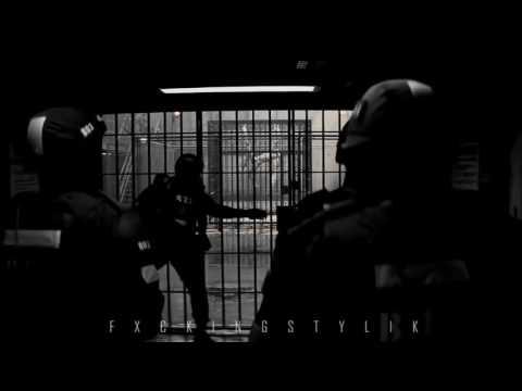 Песня из фильма отряд самоубийц