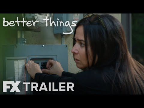 Better Things 2.07 (Preview)