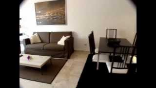 preview picture of video 'Ref. AL62 - Apartment for rent in Punta Prima, Torrevieja, Costa Blanca, Spain'