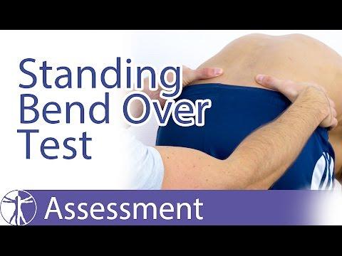 Trattamento di rimedi popolari di borsite cronica dellarticolazione del ginocchio