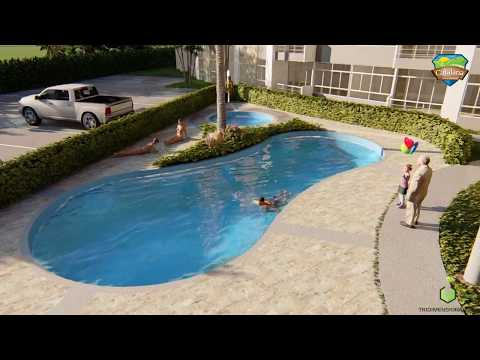 Apartamentos, Venta, Popayán - $195.000.000