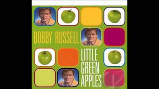 BOBBY RUSSELL - HONEY (I MISS YOU)