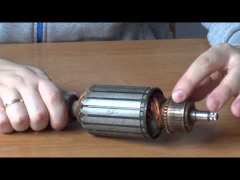 Elektryczny trójfazowy Energomera CE6803B