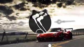 Skan - Warrior (feat. Highdiwaan) (Bass Boosted)