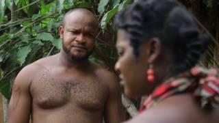 ENEMIES MASQUERADE SEASON 4 - LATEST 2016 NIGERIAN NOLLYWOOD EPIC MOVIE