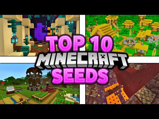 2021 seeds pe best ✌️ in minecraft dating Best KitPVP