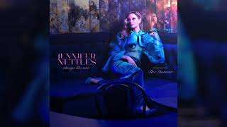 Jennifer Nettles Almost Like Being In Love