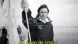 Crystal Ship - Duran Duran Tradução