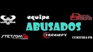 Equipe abusados dj vavva tum dum dum(original mix)