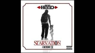 Ace Hood 13 Art of Deception